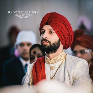 Gursimran-Sheleja-Wedding-Marriage-Knottytales-Naina-Indian-Wedding-Photography-30.jpg