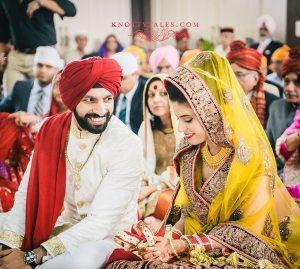 Gursimran-Sheleja-Wedding-Marriage-Knottytales-Naina-Indian-Wedding-Photography-35.jpg