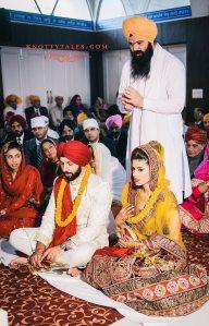 Gursimran-Sheleja-Wedding-Marriage-Knottytales-Naina-Indian-Wedding-Photography-40.jpg