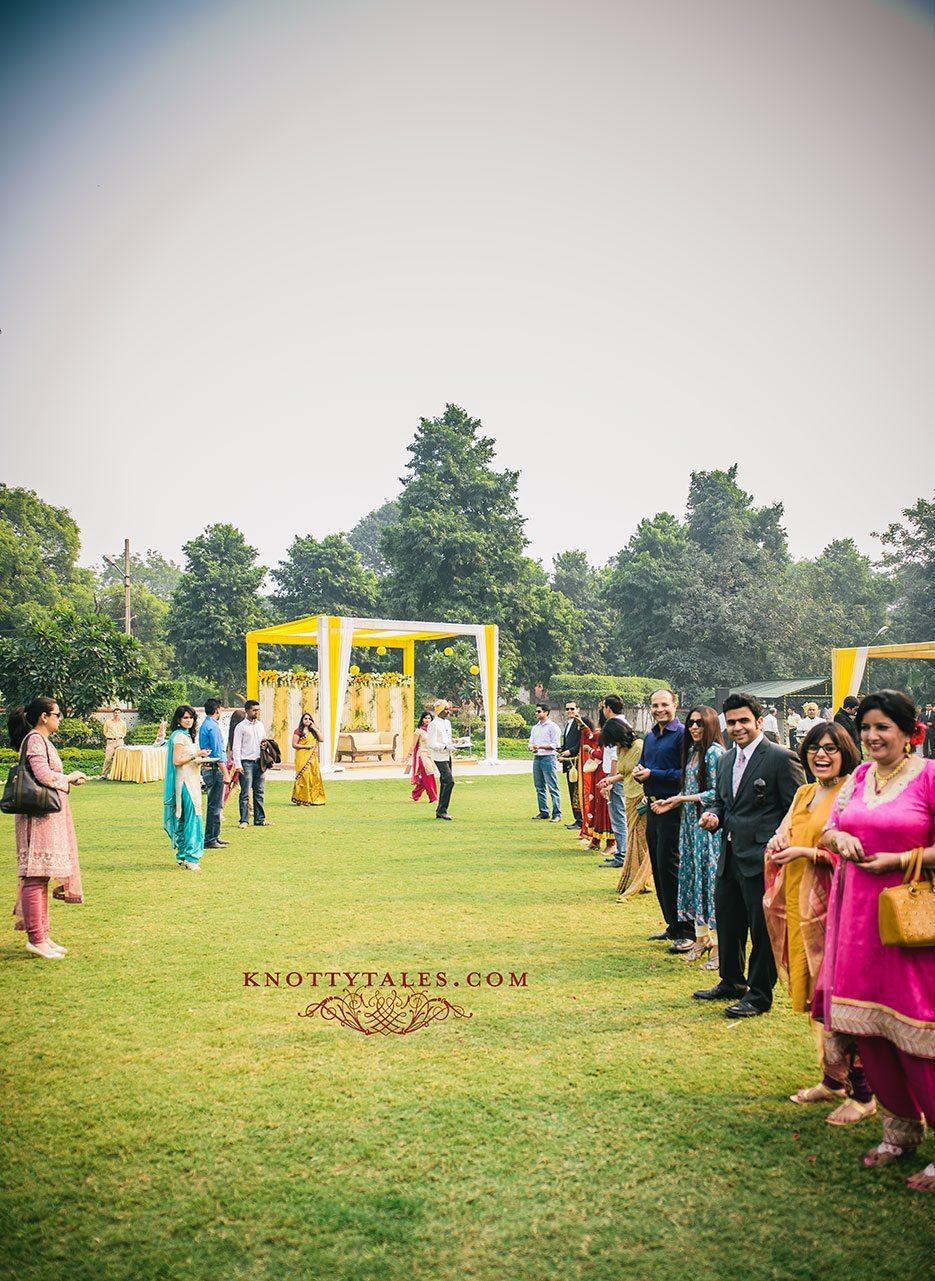 Gursimran-Sheleja-Wedding-Marriage-Knottytales-Naina-Indian-Wedding-Photography-42.jpg