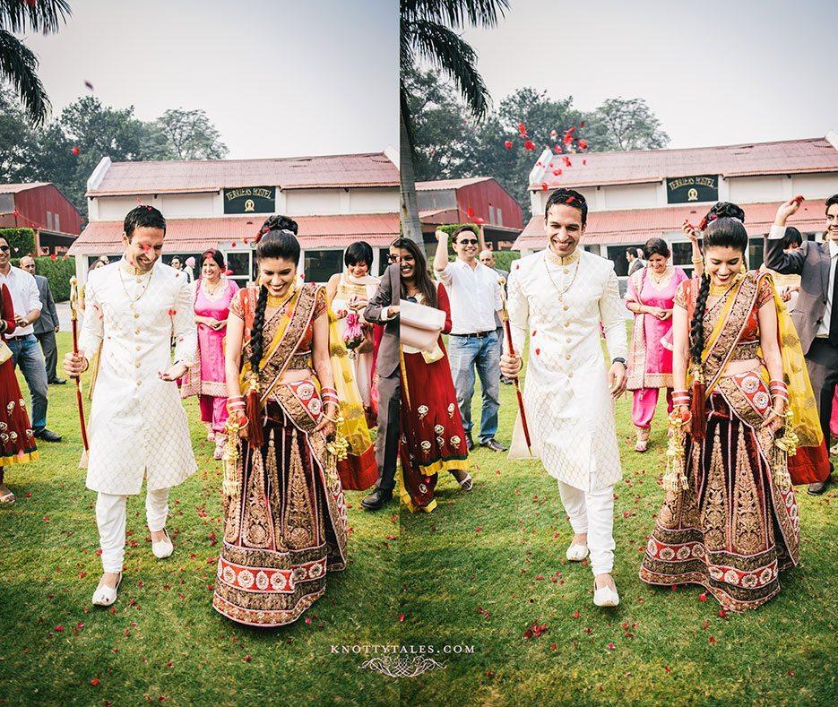 Gursimran-Sheleja-Wedding-Marriage-Knottytales-Naina-Indian-Wedding-Photography-44.jpg