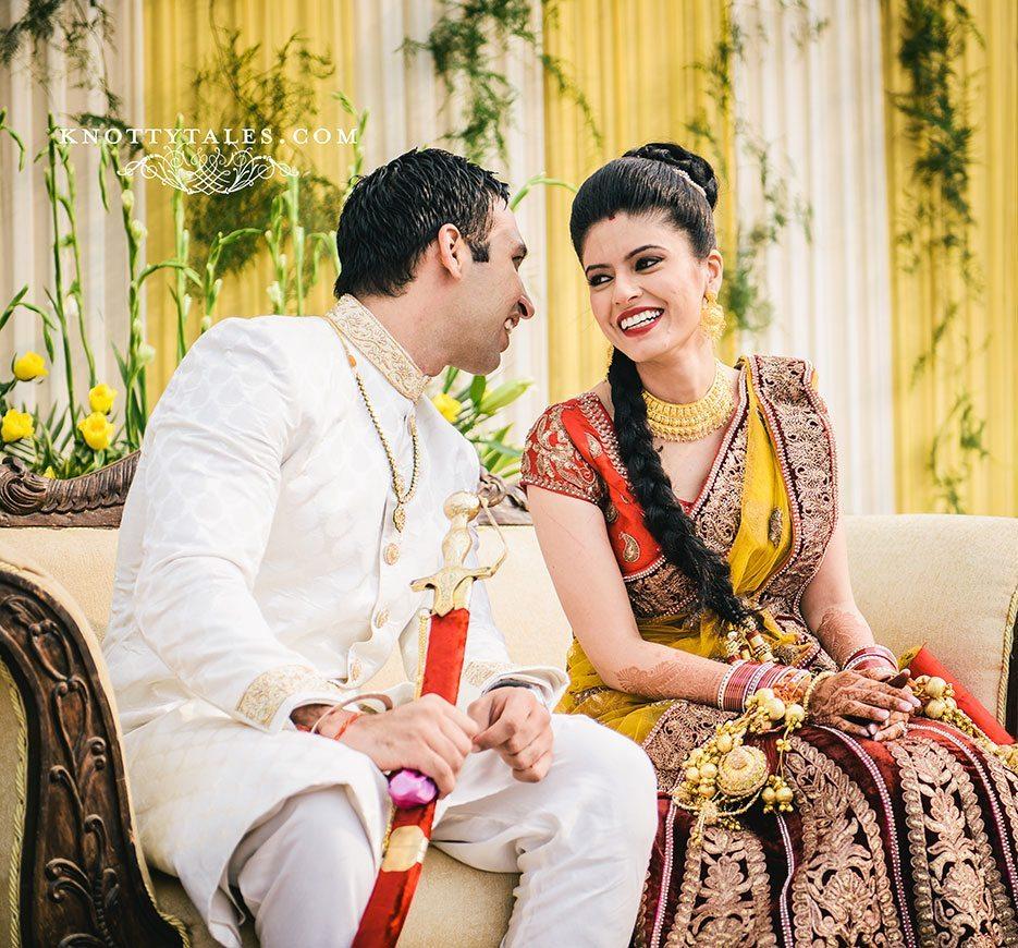 Gursimran-Sheleja-Wedding-Marriage-Knottytales-Naina-Indian-Wedding-Photography-48.jpg