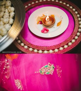Knottytales-Praval-Meera-Engagement-Ceremony-Wedding-Photography-Naina-27.jpg