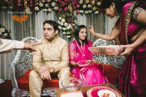 Knottytales-Praval-Meera-Engagement-Ceremony-Wedding-Photography-Naina-28.jpg