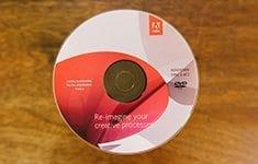 Adobe-Creative-Suite-CS6-Master-Collection-Photographer-Naina-Thumb
