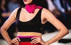 BPFT2012-Blenders-Pride-Fashion-Tour-Delhi-Wendell-Rodricks-Photographer-Naina-Redhu-Naina.co-Thumb