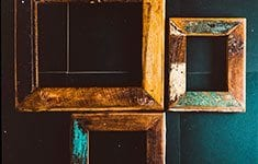 Frames-Wood-Concept-Layout-Photographer-Naina-Thumb