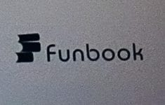 Funbook-Mediaredefined-Micromax-event-launch-photographer-naina-thumb