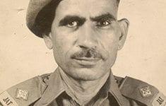Grandfather-Major-Ranbir-Singh-Redhu-Original-Thumbnail