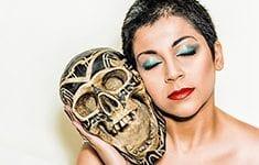 Headgear-Self-Portraits-Naina-Photographer-Thumb