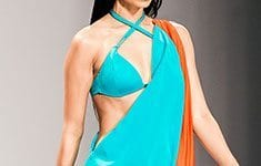 Naina-Photographer-WIFWSS13-Day-05-Shivan-Narresh-India-Fashion-Week-Wills-Lifestyle-Thumb