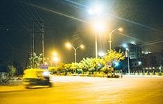Night-Streets-Drive-Noida-India-Photographer-Naina-Thumb