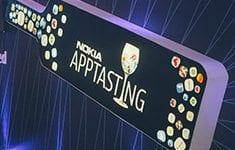 Nokia-App-Tasting-Delhi-Oberoi-Hotel-Naina-Photographer-Thumb