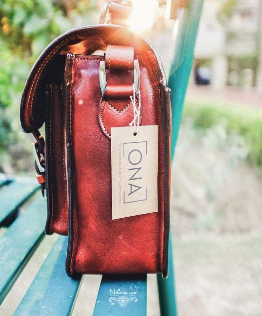 ONA-Brooklyn-Camera-Bag-Chestnut-Photographer-Naina.co-09