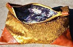 Sequin-Grande-Clutch-Gold-Label-Cirare-Fashion-Photographer-Naina-Thumb