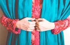 stylaned-anand-bhushan-fashion-designer-photographer-naina-photography-Thumb