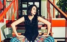 stylaned-label-ritu-kumar-fashion-designer-photographer-naina-photography-thumb