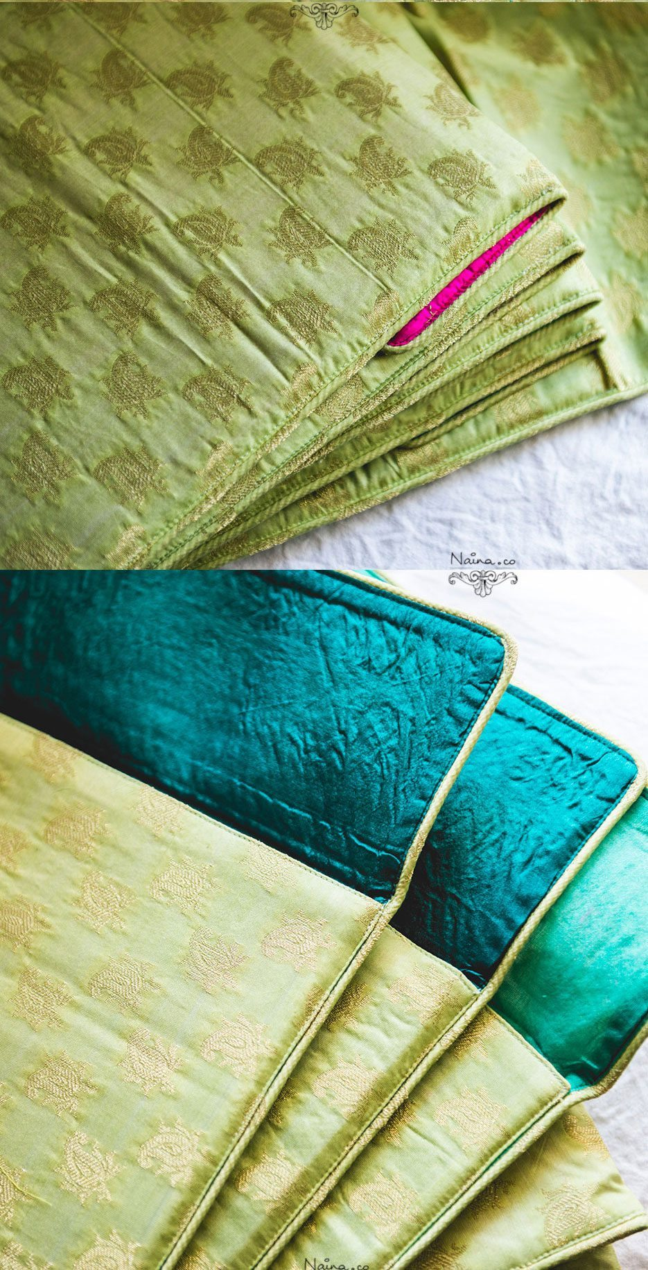 Cirare-Silk-Brocade-Book-Covers-PhotoBooks-Michelin-Star-Chefs-Lifestyle-Photographer-Blogger-Naina.co-Photography
