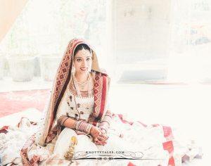 Jeevan-Saify-Wedding-Knottytales-Gurudwara-Nikah-Woods-Resort-DLF-Phase-I-Gurgaon-Sector-46-Photographer-Naina-23.jpg