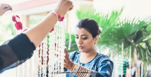 Jeevan-Saify-Wedding-Knottytales-Gurudwara-Nikah-Woods-Resort-DLF-Phase-I-Gurgaon-Sector-46-Photographer-Naina-30.jpg