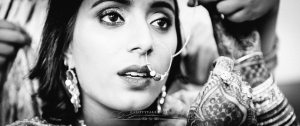 Jeevan-Saify-Wedding-Knottytales-Gurudwara-Nikah-Woods-Resort-DLF-Phase-I-Gurgaon-Sector-46-Photographer-Naina-33.jpg