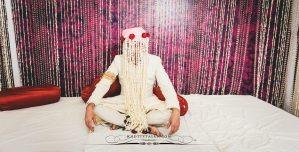 Jeevan-Saify-Wedding-Knottytales-Gurudwara-Nikah-Woods-Resort-DLF-Phase-I-Gurgaon-Sector-46-Photographer-Naina-41.jpg