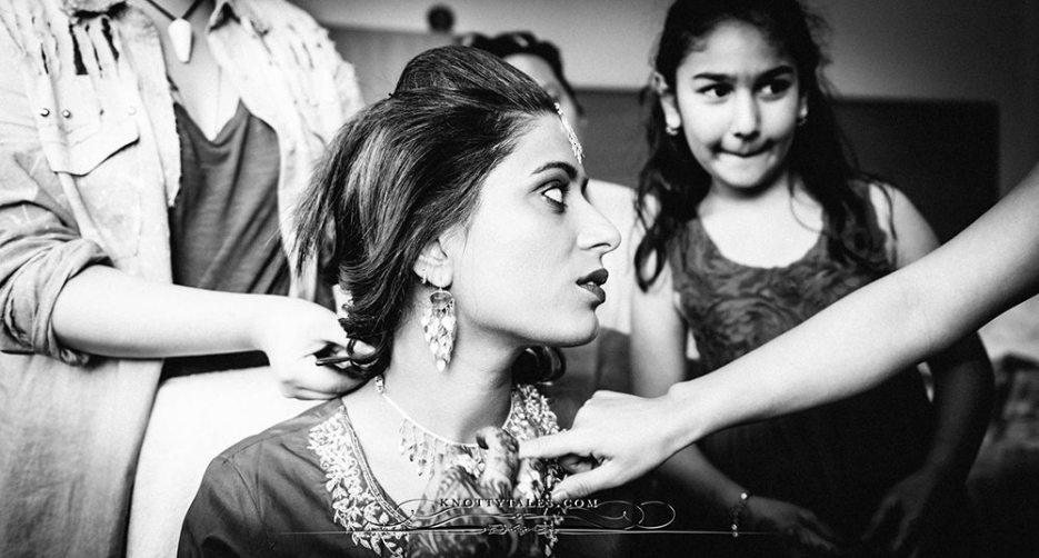 Jeevan-Saify-Wedding-Photography-Bride-Getting-Ready-Make-up-Lehenga-Knottytales-Naina.co-Lifestyle-Luxury-22.jpg