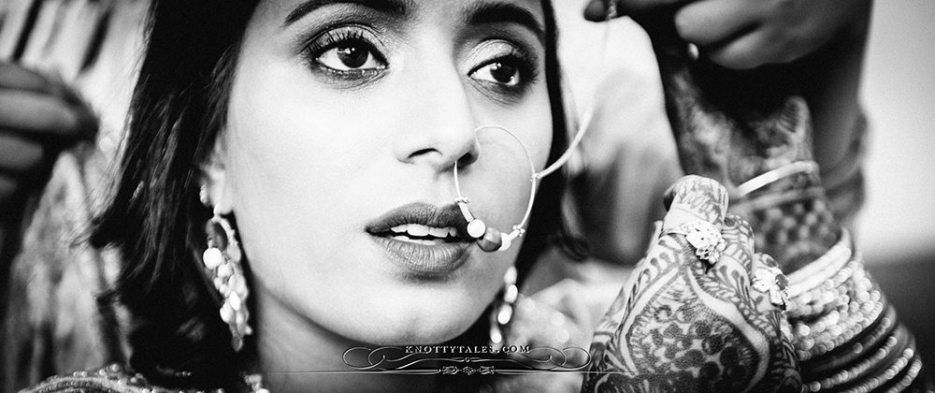 Jeevan-Saify-Wedding-Photography-Bride-Getting-Ready-Make-up-Lehenga-Knottytales-Naina.co-Lifestyle-Luxury-24.jpg