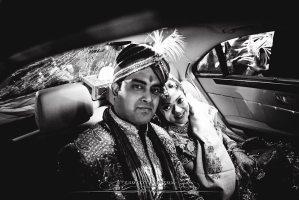 Meera-Praval-Wedding-Knottytales-Naina.co-Photography-Lifestyle-Luxury-44.jpg