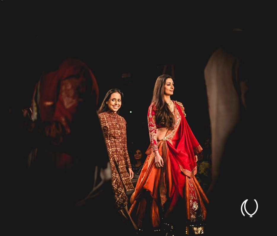 Anju-Modi-PCJ-Delhi-Couture-Week-2013-Lifestyle-Luxury-Photographer-Fashion-Storyteller-Naina.co