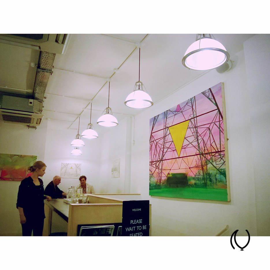 Naina.co-Luxury-Lifestyle-Branding-Photographer-Raconteuse-Visuelle-UK-Britain-EyesForLondon-London-Travel-Raconteuse-Visuelle-Day-02-September-2013