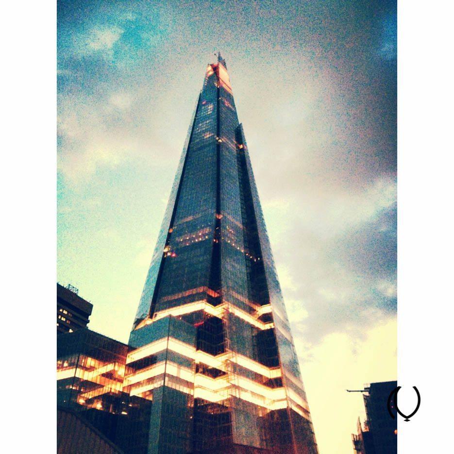EyesForLondon-Luxury-Lifestyle-Naina.co-Raconteuse-Visuelle-StoryTeller-UK-Photographer-Day-03-September-2013