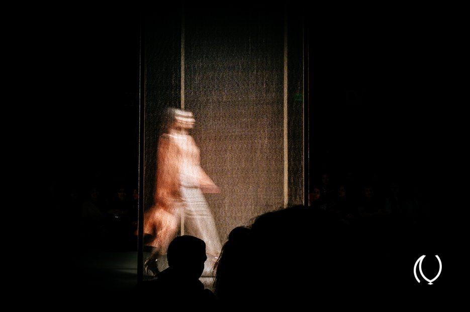 Rohit-Gandhi-Rahul-Khanna-WIFWSS14-India-Fashion-Week-Naina.co-La-Raconteuse-Visuelle-Visual-Storyteller-Photographer