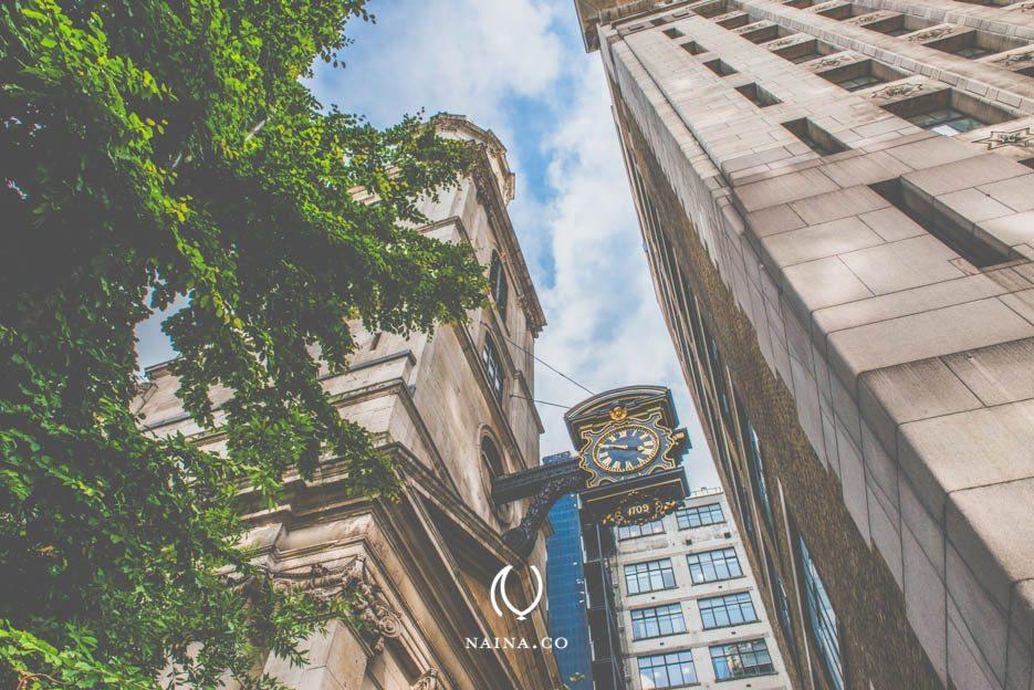 EyesForLondon-Central-London-Walk-Naina.co-Raconteuse-Visual-Storyteller-Photographer