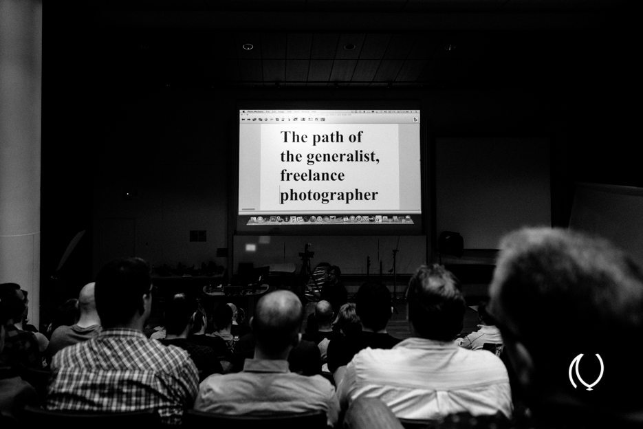 EyesForLondon-GulfPhotoPlus-GPPLondon-Photography-Workshop-Seminar-Naina.co-La-Raconteuse-Visuelle-Joe-McNally
