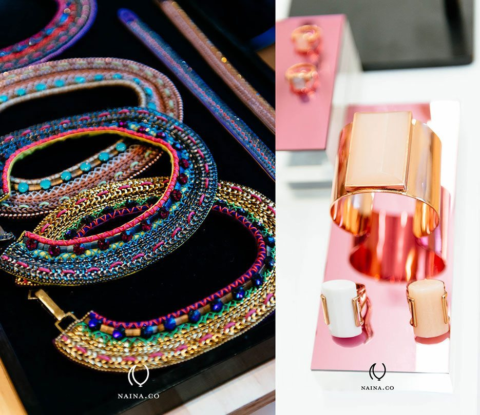 EyesForLondon-RockVault-London-Fashion-Week-Spring-Summer-2014-Somerset-House-Naina.co-Raconteuse-Photographer-Storyteller-Jewellery-Showrooms