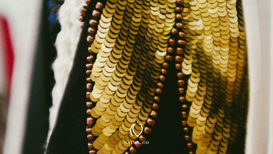 Naina.co-La-Raconteuse-Visuelle-Koovs-Blog-Hang-TCCGGD-Apparel-Accessories-Photographer