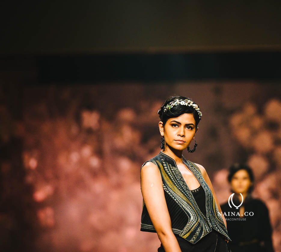 Naina.co-Preferred-Professionals-Aparna-Anisha-Bahl-La-Raconteuse-Visuelle-Photographer-Four-Seasons-Private-Residences-Show