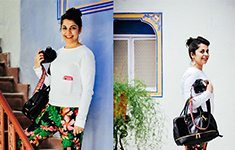 Naina.co-CoverUp-08-Jan-2014-Outfit-Story-Jaipur-Le-Meridien-Thumb