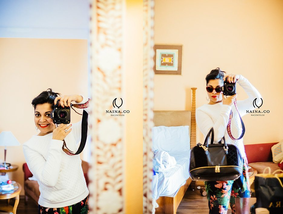 Naina.co-January-2014-02-Le-Meridien-Starwood-Jaipur-Literature-Festival-Unlock-Art-Raconteuse-Luxury-Storyteller-Photographer