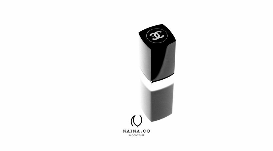 Naina.co-January-2014-Chanel-Beauty-Compact-Nail-Laquer-Lip-Color-Gloss-Luxury-Makeup-Raconteuse-Storyteller