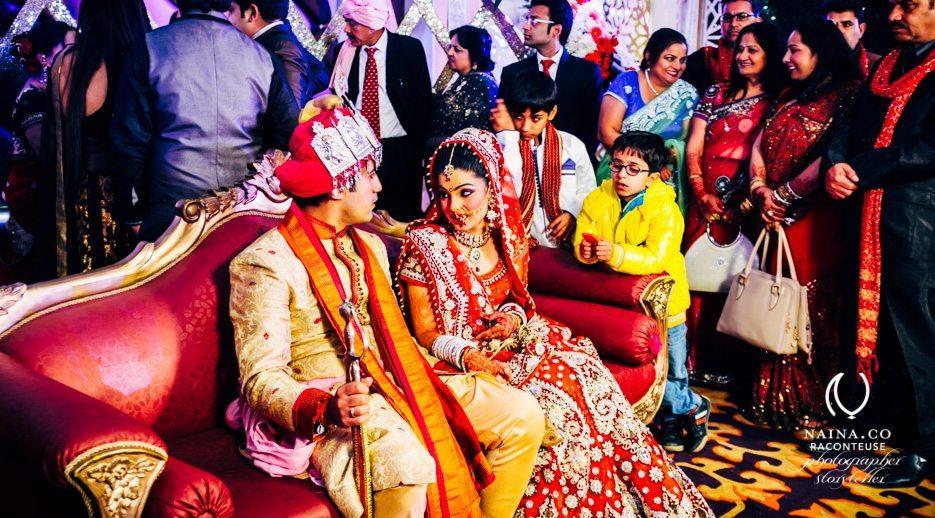 Naina.co-February-2014-Bride-Groom-Jaimala-Varmala-Marriage-Ceremony-India-Photographer-Storyteller-Raconteuse