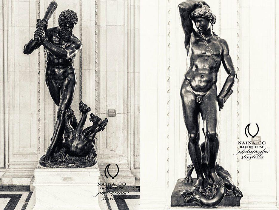 Naina.co-Louvre-Museum-Paris-France-EyesForParis-Raconteuse-Storyteller-Photographer-Blogger-Luxury-Lifestyle-046