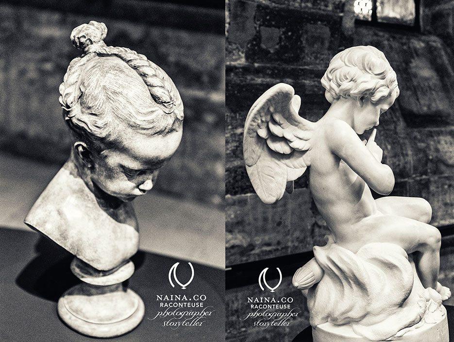Naina.co-Louvre-Museum-Paris-France-EyesForParis-Raconteuse-Storyteller-Photographer-Blogger-Luxury-Lifestyle-066