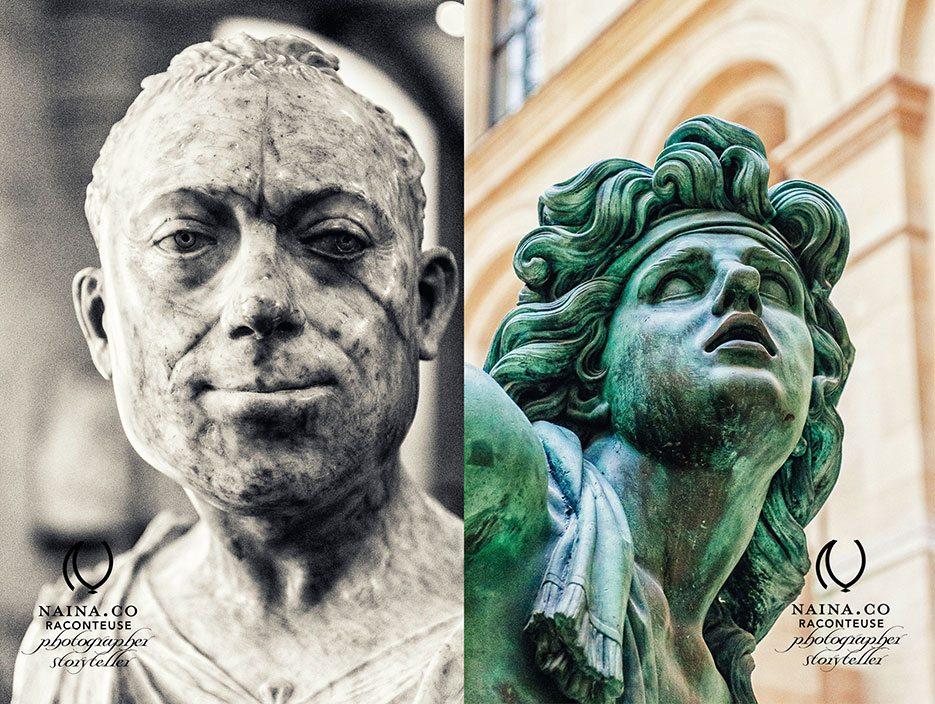 Naina.co-Louvre-Museum-Paris-France-EyesForParis-Raconteuse-Storyteller-Photographer-Blogger-Luxury-Lifestyle-070