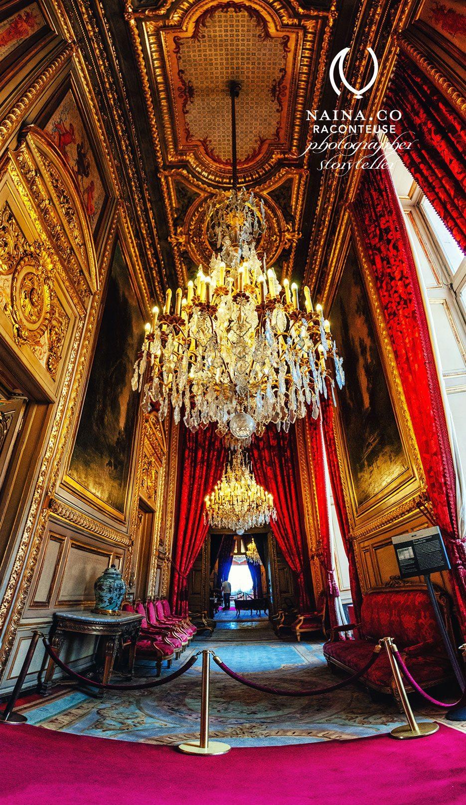 Naina.co-Louvre-Museum-Paris-France-EyesForParis-Raconteuse-Storyteller-Photographer-Blogger-Luxury-Lifestyle-081