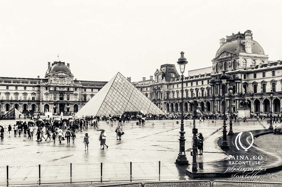 Naina.co-Louvre-Museum-Paris-France-EyesForParis-Raconteuse-Storyteller-Photographer-Blogger-Luxury-Lifestyle-101