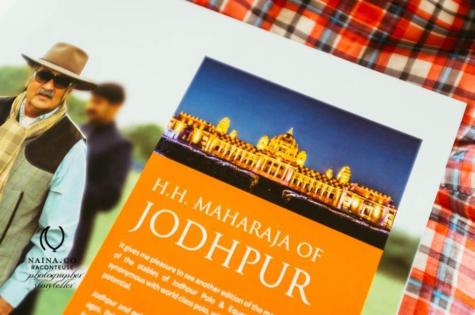 Naina.co-March-2014-Jodhpur-Polo-Magazine-Cover-Photographer-Raconteuse-Storyteller-Luxury-Lifestyle