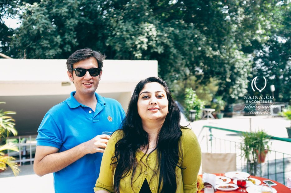 Naina.co-March-2014-Sunday-Brunch-Barbecue-Friends-Raconteuse-Photographer-Lifestyle-Blogger-Thoughtwasp-11