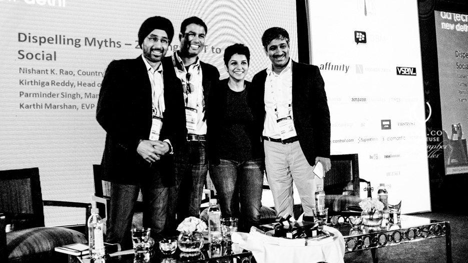 Naina.co-adtechIN-Storyteller-Photographer-Blogger-Luxury-Lifestyle-Conference-Digital-Marketing